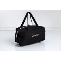 Repetto Bag Cotton